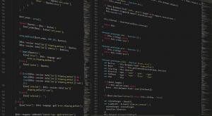 The Wonders of Java | Programming Scala