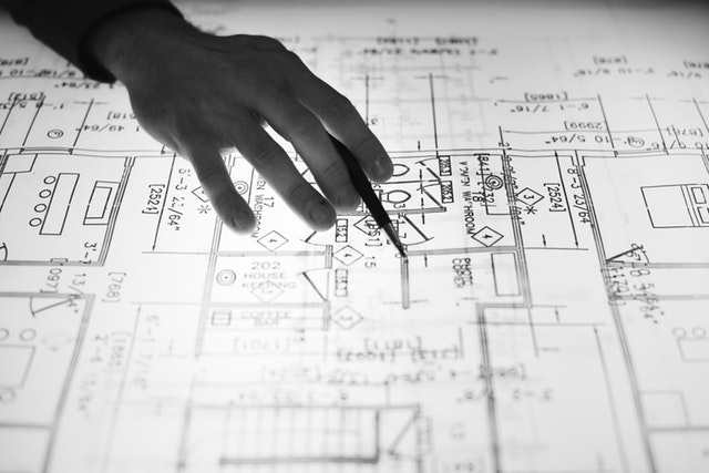 Writing A Good Software Design Document Programming Scala